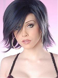 Sarina Valentina 8