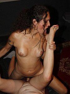 Latina Tranny4
