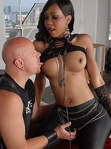 Sexxxy Jade 5
